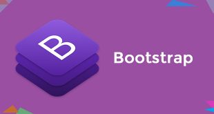 best bootstrap prestashop themes