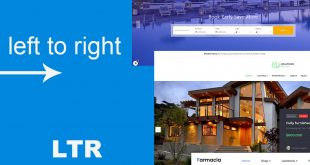 best rtl prestashop themes leotheme blog