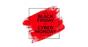 Best Black Friday and Cyber Monday Deals 2018