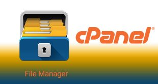 how-to-use-file-manager-cpanel-leotheme-blog-tutorials