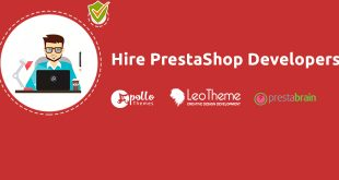 top-3-best-websites-for-hire-prestashop-developers