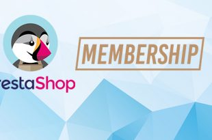 best prestashop theme membership