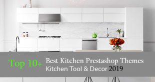 best-kitchen-prestashop-themes