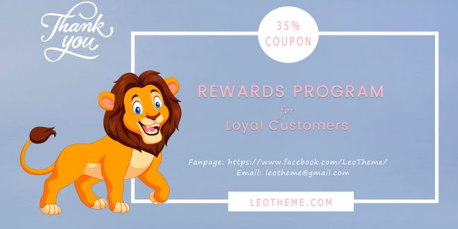 prestashop-rewards-program-leotheme