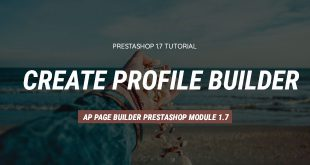 create-profile-builder-prestashop-1.7