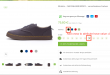 Amazing PrestaShop Project: Disable attribute out of stock with currently attribute in product prestashop 1.7