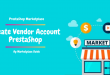 Ap Marketplace: Create Vendor Account at PrestaShop Marketplace – Leotheme