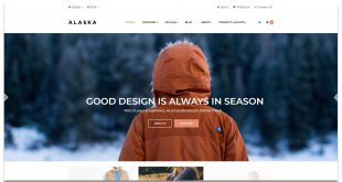 leo-alaska-prestashop-fashion-theme-leothemecom