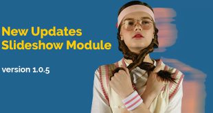 new-updates-leo-slideshow-module-version-105