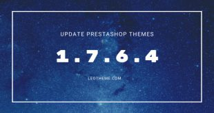 update-prestashop-themes-1764-leotheme