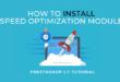 How-to-install-Prestashop-Speed-optimization-module