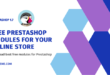 Prestashop-free-modules-for-your-online-store