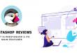 Prestashop-reviews-2021